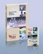 lee_efs_neu_handbuch_usb