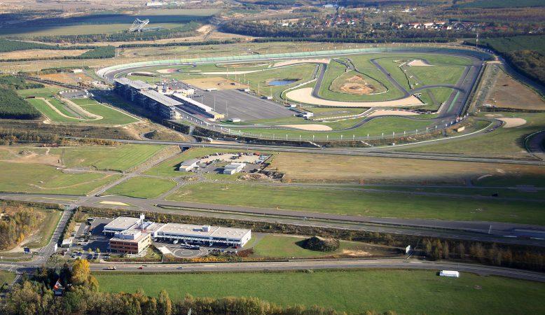 luftbild-1-der-lausitzring-und-das-dekra-technology-center-im-vordergrund-jpg