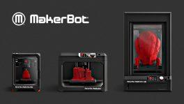 makerbot_datech_1964_300