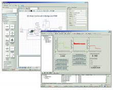 maplesim_connector_for_dspace_systems1