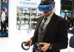 mariani-die-neuesten-verpackungsanlagen-virtuell-praesentiert-2