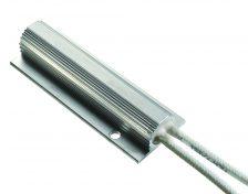 metallux-power-resistor-pwr-s