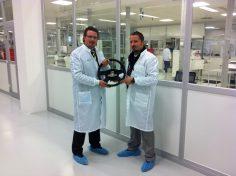 metallux-und-munich-technology-group