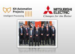 mitsubishi_electric_kh-automation