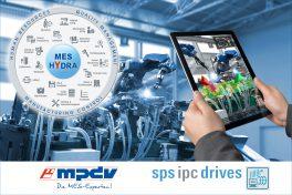 mpdv_spsipcdrives
