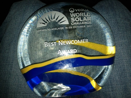 nord_solar