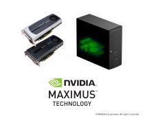 nvidia_maximus_technology_quadrotesla_with_workstation
