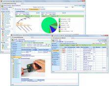 Omnify empower 5 0 screenshot