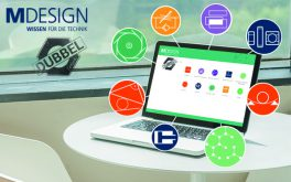 online_berechnungstool_mdesign_dubbel_edition
