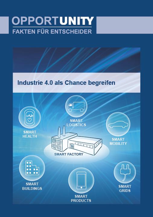 opportunity_industrie_4_0_titelbild