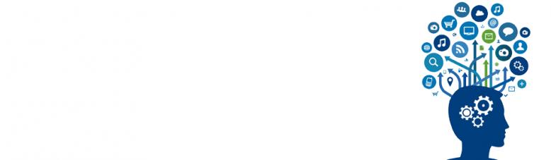 pac_innovation_plattform_logo