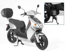 parker_hannifin_sps_ipc_drives_2012_go_e-scooter