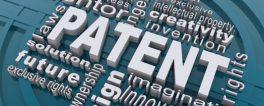 patentmanagement-kmu