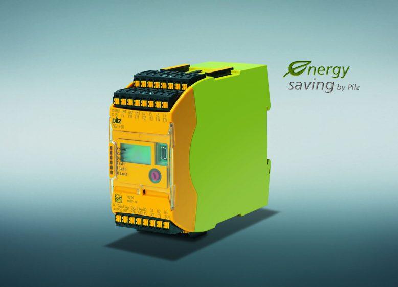pilz_30_01_energy_saving_cold