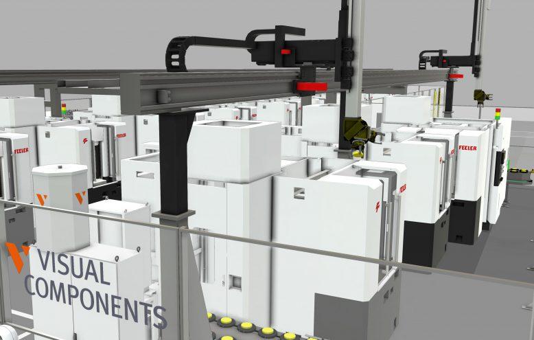 portal_layout_mit_visual_components