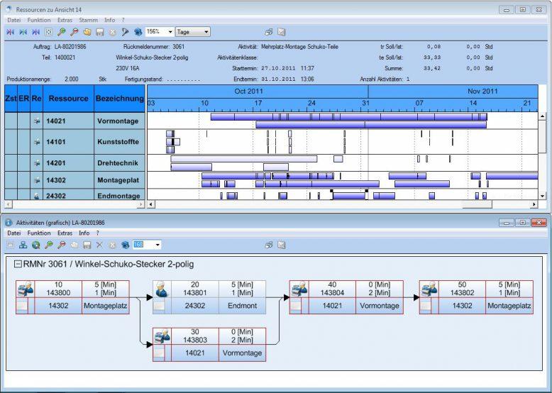 produktion_2012-01-18