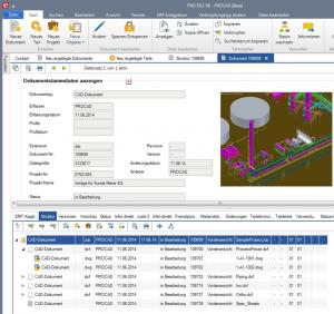 profile-integration-autocad-plant-3d