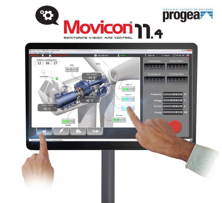 progea_movicon_multitouch1