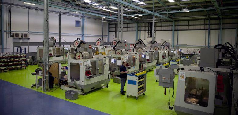 proto_labs_maschinepark_-_red_kw27_2011