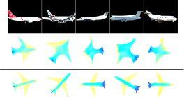 purdue_ramani-airplanes