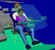 ramsis_driving