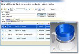 resizedimage600414-managekopiekaffeefilterprofile