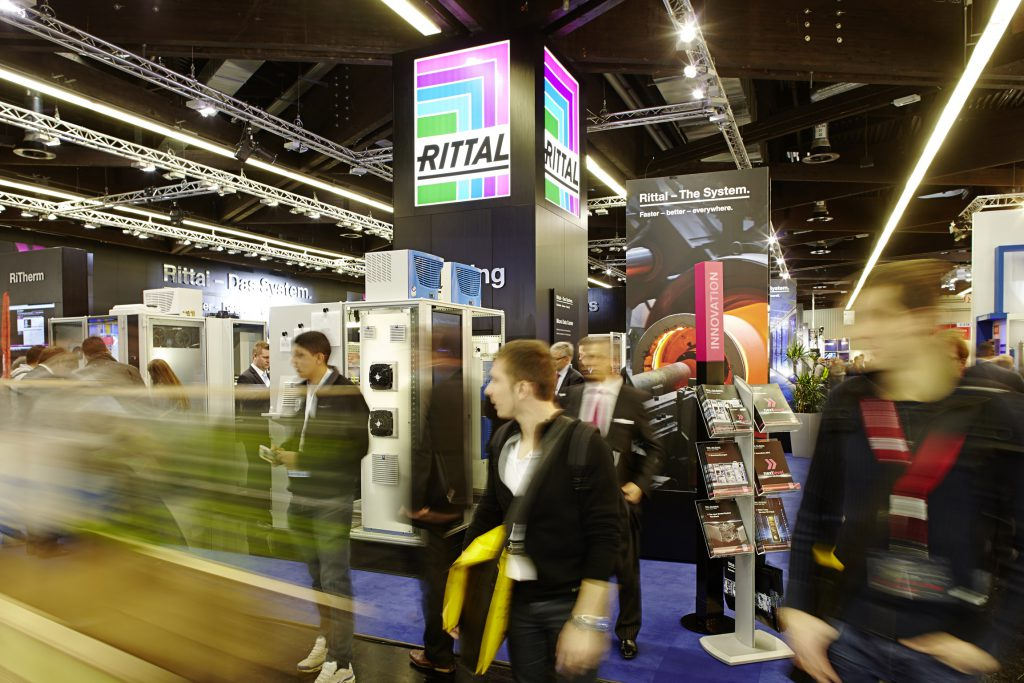 rittal_hannover_messe