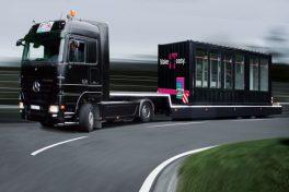 rittal_rimatrix_s_truck_roadshow_klein