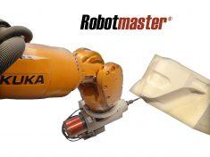 robotmaster_01