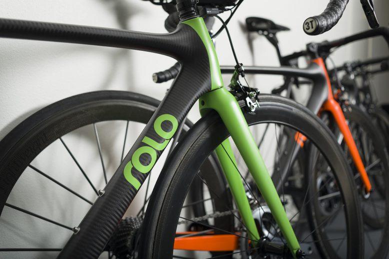 rolo_bikes_2