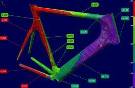 romer_bike_measurement_system_final_report_colour_map