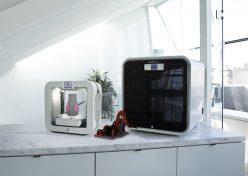 rs253-cube3cubepro_lifestyle_desk