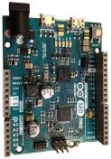 rs_rs333_arduino_m0_pro