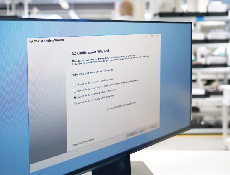 scanlab_3d-calibration-wizard-software-scanlab-300dpi