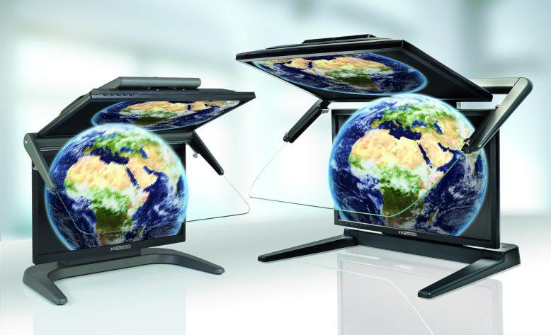 schneider-digital-3d-pluraview-models