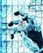 schunk_fingerhand_1