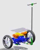 scooter_virt_1