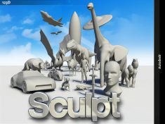 sculpt_splash_landscape_2