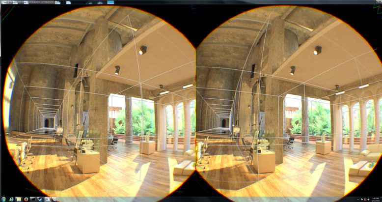 sdk_inline_nvidia-iray-vr-using-light-fields-and-pro-vr-viewer