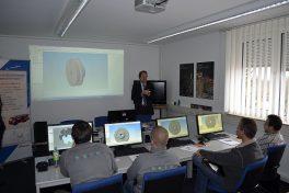 seminar_vorschaubild