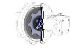 sgflex-3ff_kompaktkupplung_in_der_anwendung