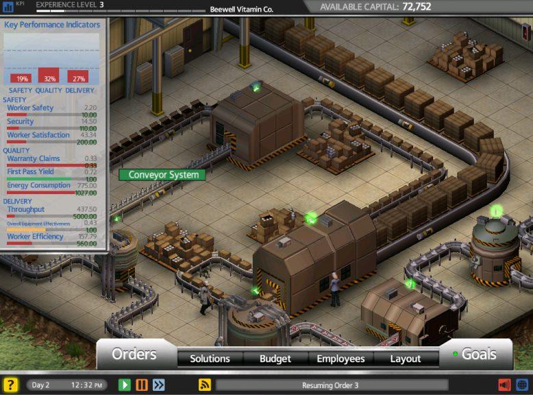 siemens_fabrikanlage_onlinespiel