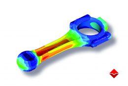 simufact-gr-simulation-hot-forging-conrod-deburred
