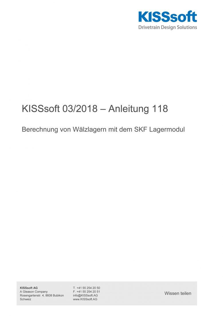 skf_pi_kooperation_kisssoft