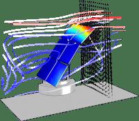 solar_panel_periodic_flow