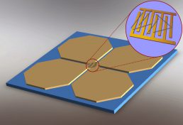 sprengstoff-sensor