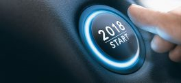 start_2018_shutterstock_741374869_olivier_le_moal