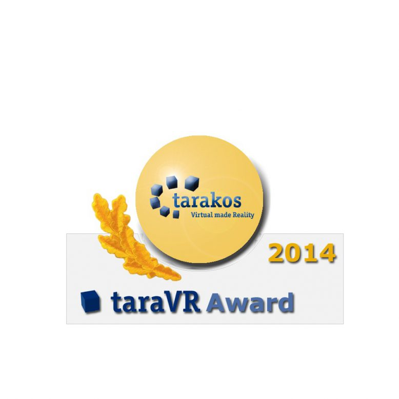 taravraward_logo