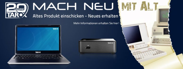 tarox_mach_neu_mit_alt