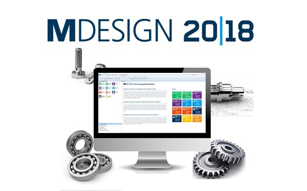 tedata_neue_version_mdesign_2018